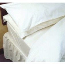 Bulk Queen Bed Flat Sheet