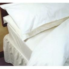 Bulk King Bed Flat Sheet