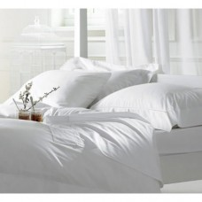 Bulk King Bed Flat Sheet