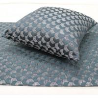 Ocean - Regency Cushion Cover
