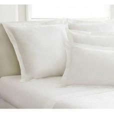 Euro Pillowcase 50/50 Percale 175gsm
