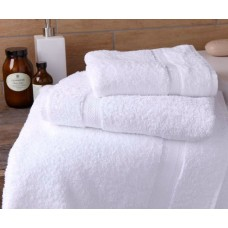 Actil Towel Set