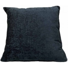 Dark Blue - Parker Cushion Cover