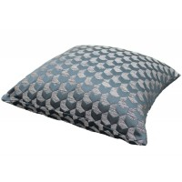 Ocean - Regency Cushion Cover