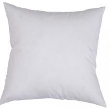 Cushion Insert 45x45cm