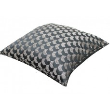 Ink Blue - Regency Cushion Cover