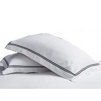 Opulence Pillowcase Pair
