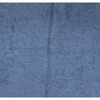 Bay Blue Face Washer