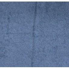 Bay Blue Bath Mat