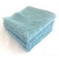 Frost Bath Towel