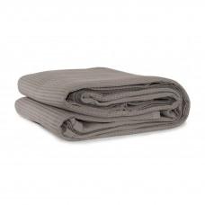 SB Waffle Blankets - Latte