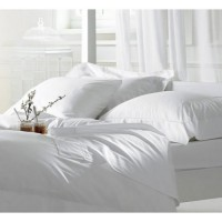 Egyptian Cotton Sheets in Sets - SPECIAL DEAL