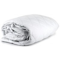 Jason Fully Fitted Mattress Protector - Single Bed