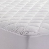 Fitted Mattress Protectors