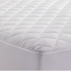 Fully Fitted KB Mattress Protector