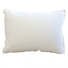 LUX Indulgent 3D Walled Pillow+FREE Pillow Protector