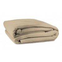 Single /King Single Polar Fleece