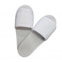 SeaBreeze Slippers x 100 - BUY 2 GET 20% OFF