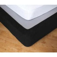 Valances - Bed Base Covers