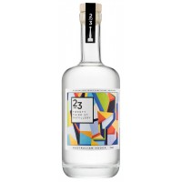 23rd St AUSTRALIAN VODKA 50ml x 12