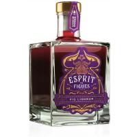 Esprit De Figs 50ml x 12