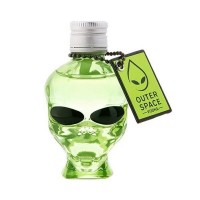 Outer Space Vodka 50ml x 12