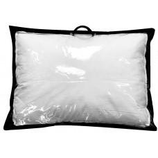 Guests Pillow Bag  (Blanket bag )