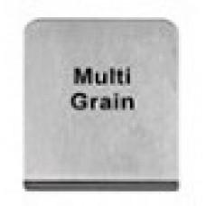 MULTI  GRAIN - BUFFET SIGN