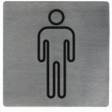 Mens Toilet