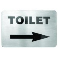 Toilet Right