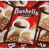 Bushells Instant Coffee Sachet x 1000