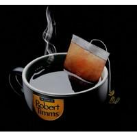 Robert Timms Italian Espresso x 100 Coffee Bags
