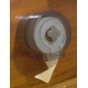 Lockable Toilet Roll Holder