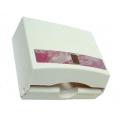 Small Paper Towel Dispenser