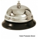 Chrome Call Bell