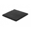 Slate Amenities Tray 200x200mm