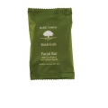 Botanicals 20gm Facial bar x 400