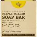 MOR Correspondence Boxed Soap Bar 40g x 50