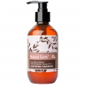 Natural Earth Shampoo 300ml