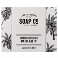 Soap Co. Bath Salts x 35