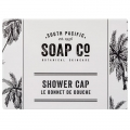 Soap Co. Shower Cap x 100