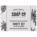 Soap Co. Vanity Pack x 100