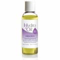 Massage Oil - Relaxation 125ml