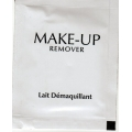 Generic Make-up Remover Towelettes x 150