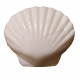 Small Shell Soap x 400