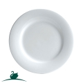 Bistro Plate 280 mm
