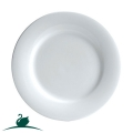 Bistro Large Plate 305 mm