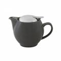 Tealeaves Teapot - Slate