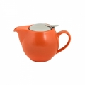 Tealeaves Teapot - Jaffa