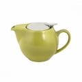 Tealeaves Teapot - Bamboo